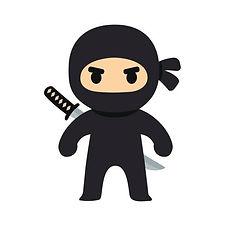ninja-clipart-free.jpg