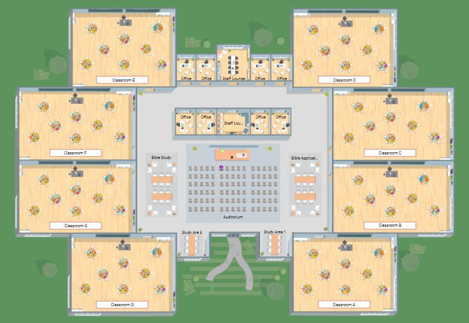 church layout.JPG