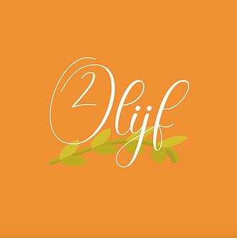 2-Olijf logo