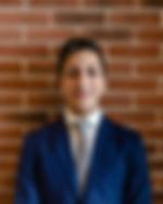 Kevin Nader - Director General.jpg