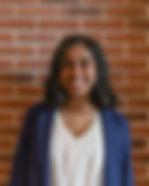 Sachi Shetty - Deputy Secretary General.
