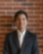 Harry Paragas - Deputy Secretary General
