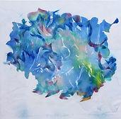 Pieces, 9-26-2012.jpg