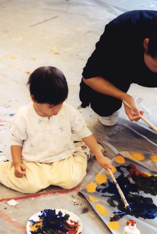 MatisseWorkshop-ChildPtng.jpg
