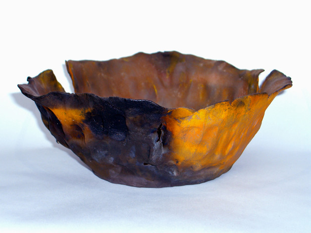 M. C. Richards-bowl-Coll- Risatti.jpg