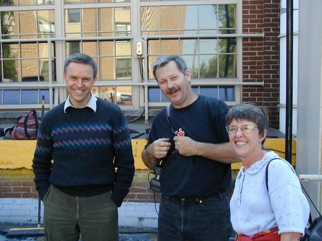 steve,billreynolds&Patsy.JPG.jpg