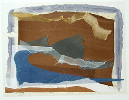 Blue Peaks, 2003.jpg