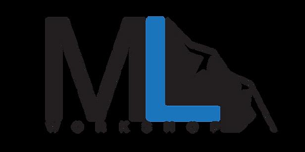 MLW Logo (Black).png