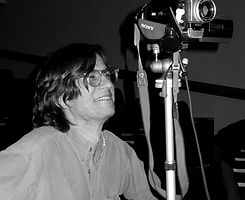 Bruce-PortraitW-Camera_edited.jpg