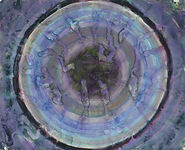 Celestial Body, 1981.jpg