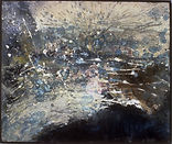 Untitled-Oil&Enamel-1958.jpg