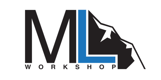 MLW Logo (Black).png