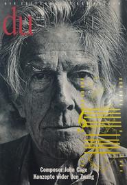 du Magazine