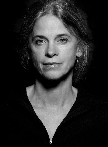 Sally_Mann_edited.jpg