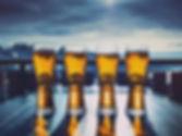 beer-mountain.jpg