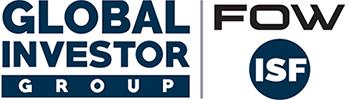 GLOBAL INVESTOR (UK)