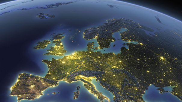 Outsourcing in Europe Looking for a call center in Europe