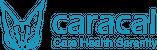 CARACAL LIFE (Spain)
