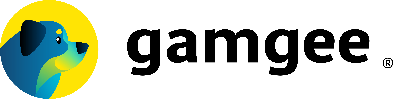 logo gamgee