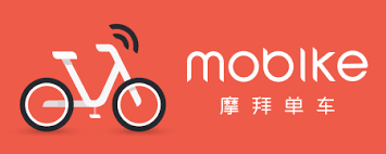 mobike (China)