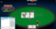 PokerReaderOCR.png