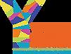 YCC-Logo.png