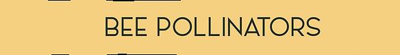 BEEpollinators_banner.png