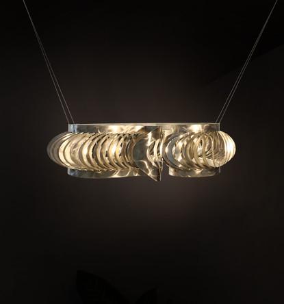 bean chandelier 2.jpg
