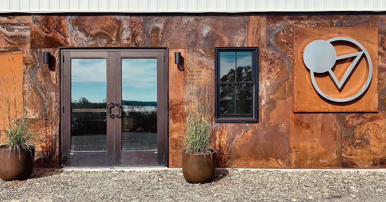 facade2 copy.jpg