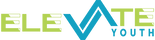 Elevate-Logo-Youth.png