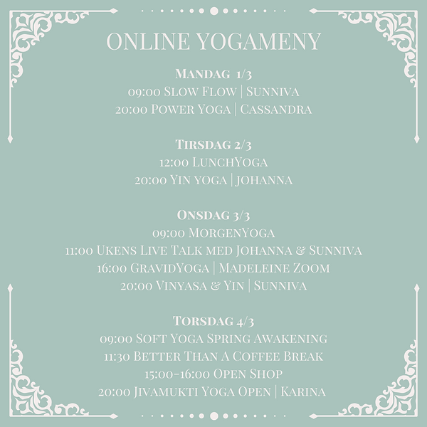 ONLINE YOGAMENY .png