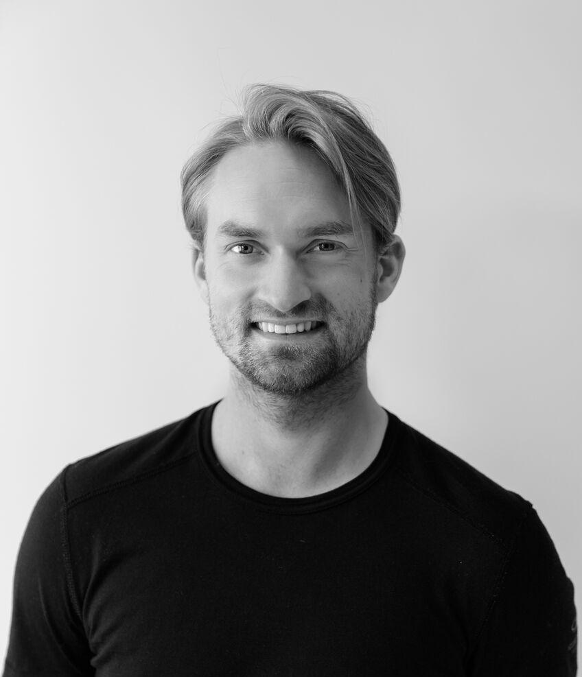 Mikkel Dahl Lund