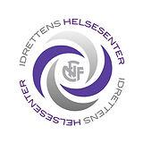 Idrettens-Helsesenter-logo_edited.jpg
