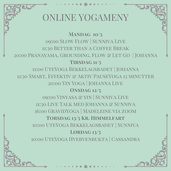 ONLINE YOGAMENY  mai (2).png