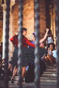 flamenco-1533854257392-71c5ff28dff7.jpg