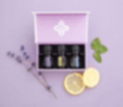 doTERRA-Essential-Oils-Introductory-Kit-