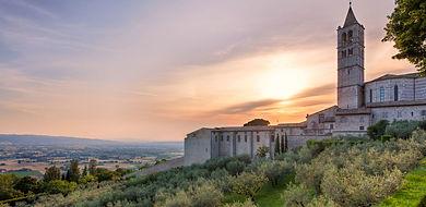 Italia 1.jpg
