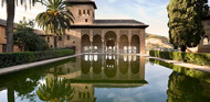 Alhambra-176052224-1170x570.jpg