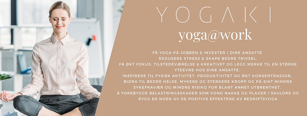 Online Yoga med Yogaki.png
