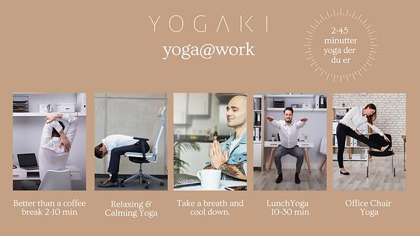 Kopi av Yoga@work.png