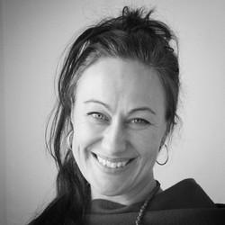 Johanna Fredriksson