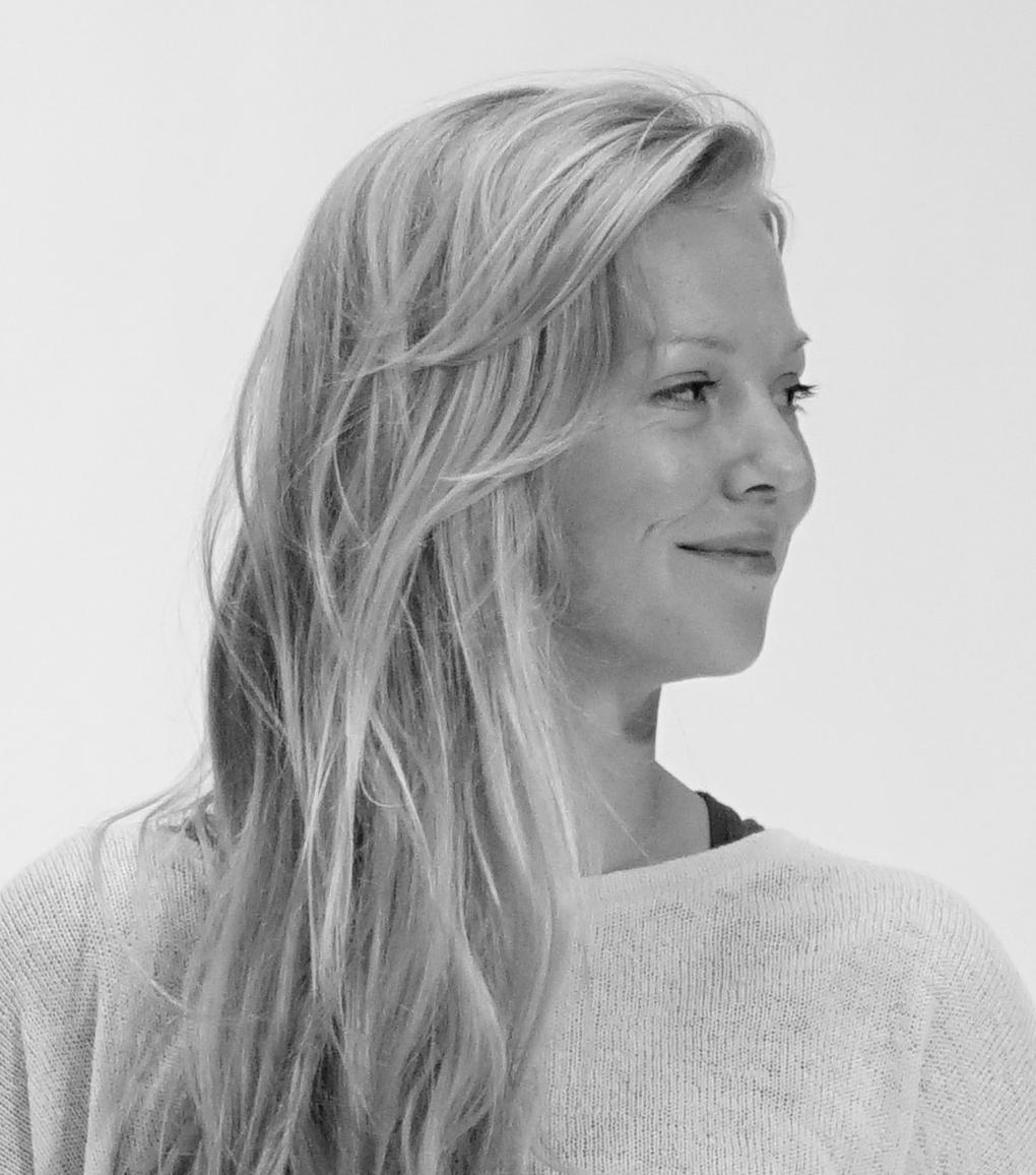 Madeleine_Strøm