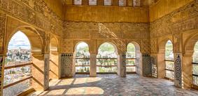 Alhambra_Granada_Spania-1170x570.jpg