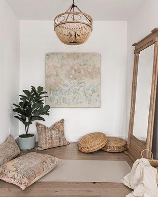 Wayfair_com - Online Home Store for Furniture, Decor, Outdoors & More.jpg