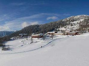 gronolen-fjellgard-vinter.jpg