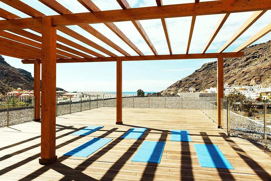 Radisson Blu Resort & Spa Mogan _ Bestil