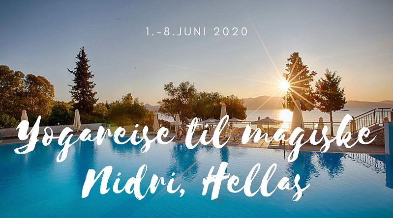 Yogareise til magiske Nidri, Hellas.png
