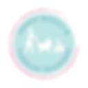 Infant&Toddler Logo-06.png