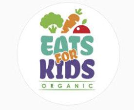 EATS FOR KIDS.jpg
