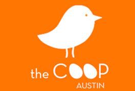 the coop.jpg